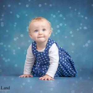 Baby Portrait, Photographer. Stratford upon Avon, Warwickshire