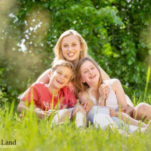 Family Portrait Photographer, Stratford upon Avon, Warwickshire, Cotswolds
