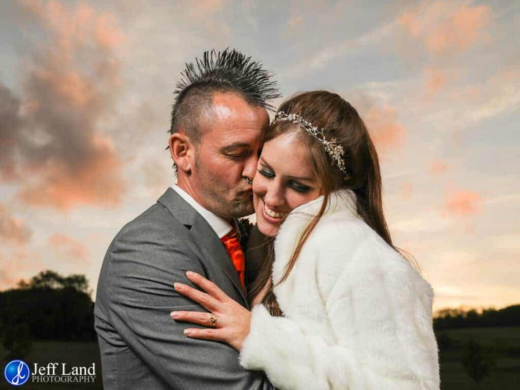 Wedding Photographer, Stratford upon Avon, Warwickshire