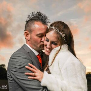 Wedding Photographer, Stratford upon Avon, Warwickshire