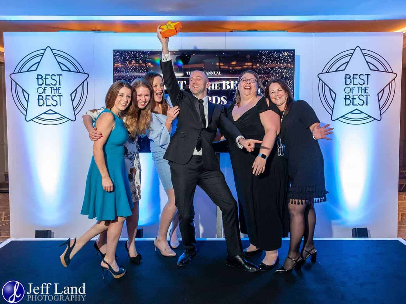 Corporate Event, Photographer, Stratford upon Avon, Warwickshire, Cotswold