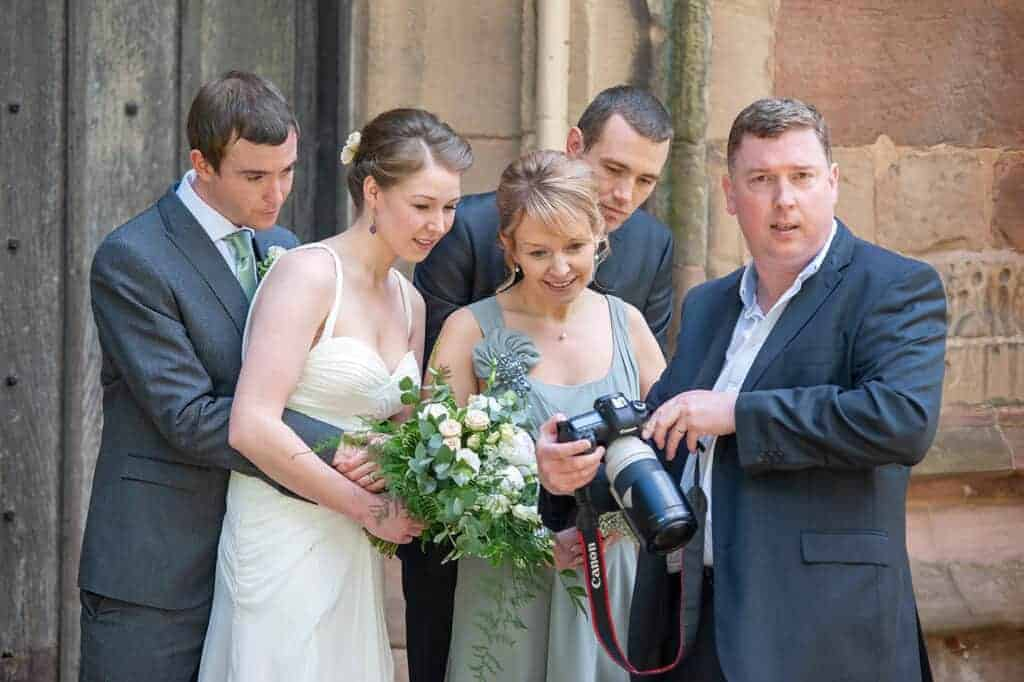 Wedding Photographer, Stratford upon Avon, Warwickshire, Cotswold