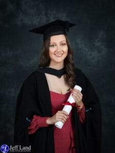 Read more about the article Graduation Photography Stratford-upon-Avon